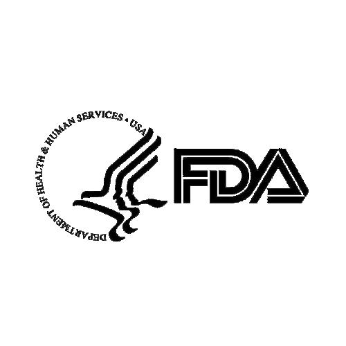 StayHappi Pharmacy - FDA Quality Certifications
