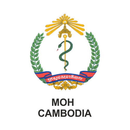 StayHappi Pharmacy - MOH Cambodia Quality Certifications