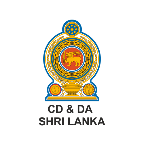 StayHappi Pharmacy - CD and DA Quality Certifications