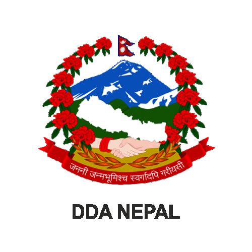 StayHappi Pharmacy - DDA NEPAL Quality Certifications