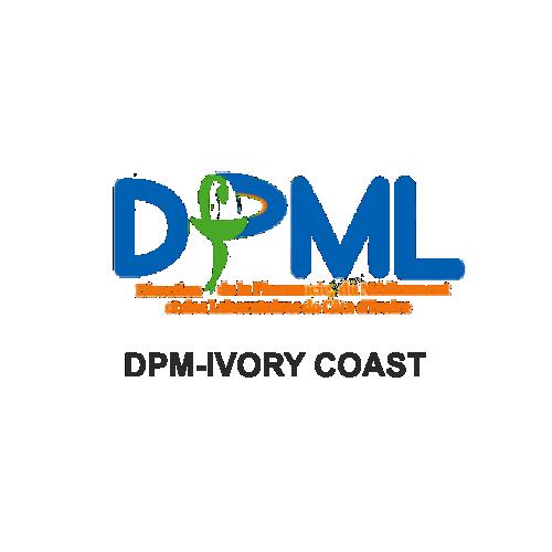 StayHappi Pharmacy - DPM-IVORY COAST Quality Certifications
