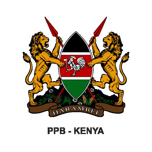 StayHappi Pharmacy - PPB Kenya Quality Certifications