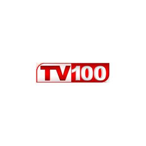 StayHappi Pharmacy - TV 100
