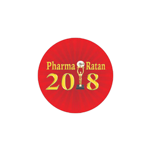 StayHappi Pharmacy - Pharma Ratan Award 2018