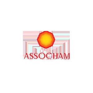 StayHappi Pharmacy - ASSOCHAM India