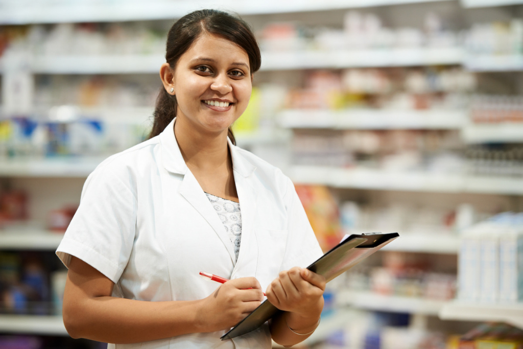 About StayHappi Pharmacy and Generic Medicines Suppliers India