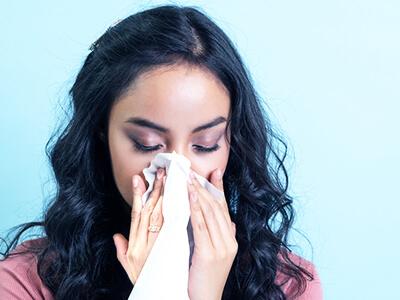 Practice-respiratory-etiquette