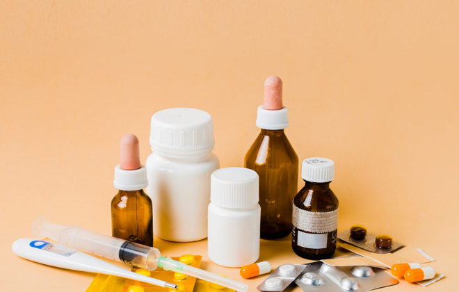 why prefer generic medicines over branded medicines