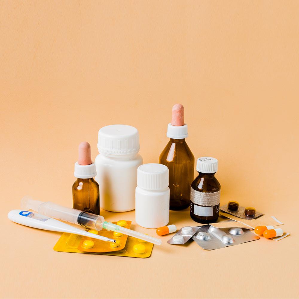 why prefer generic medicines over branded medicines