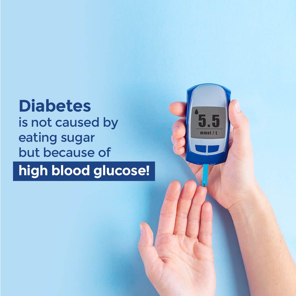 Stay-Happi_Blog_You-may-get-DIABETES-if-you-are-doing-these-things