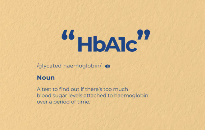 Understanding HbA1c: A Necessity for Diabetic Patients