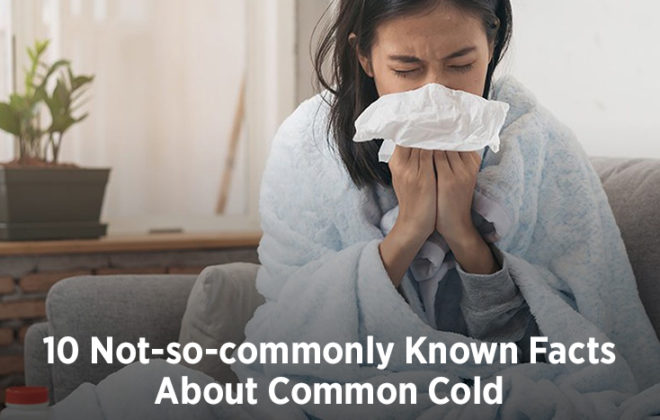 Common-Cold