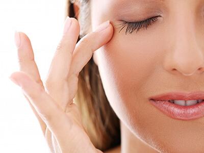 Under-eye Care