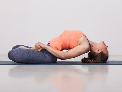 yoga asanas to improve respiratory system  stayhappi pharmacy