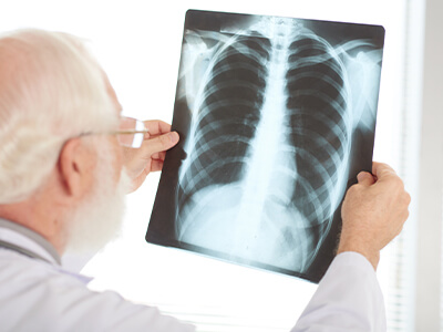 What are the Commonly Found Respiratory Issues?