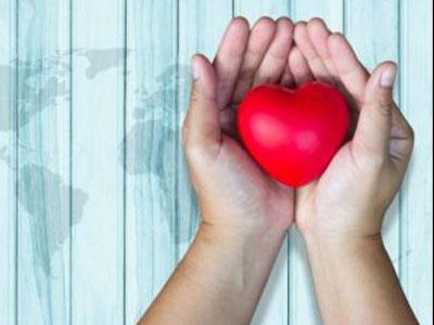 A better heart