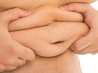 Lower the risk of colon cancer:-