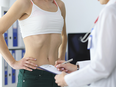 Prevent bone loss in women after Menopause