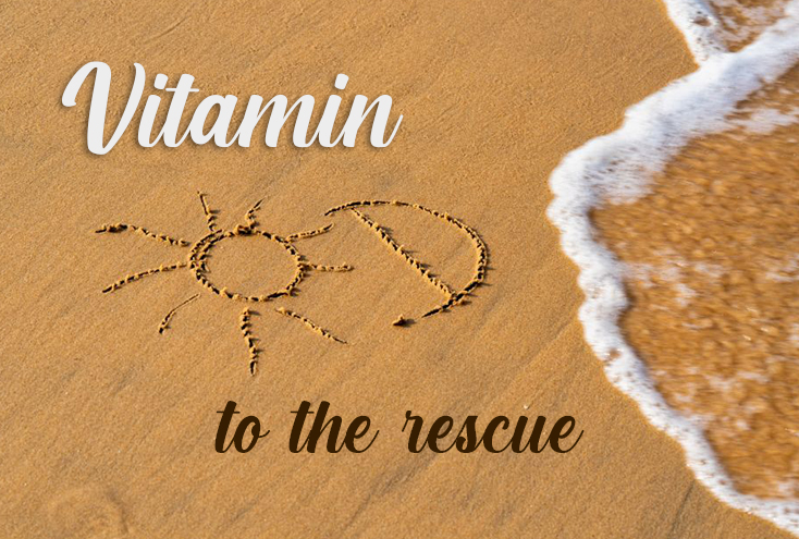 Vitamin_D_to_the_rescue_Banner