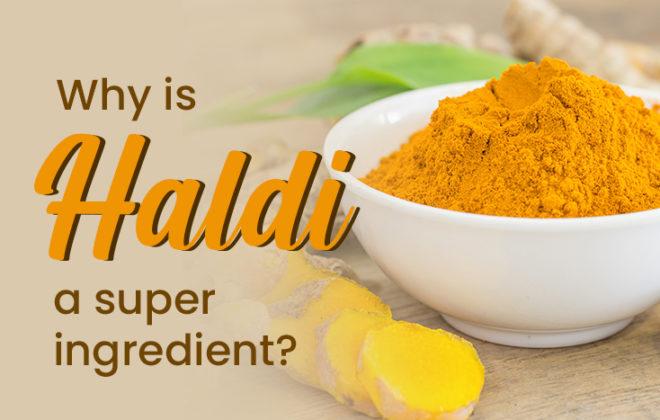 Why_is_Haldi_a_super_ingredient_Banner