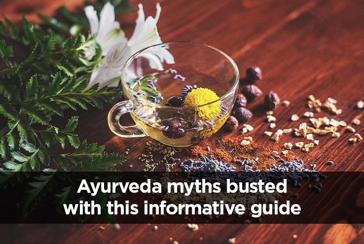 Blog_Banner_Ayurveda-Myths_(10-June)