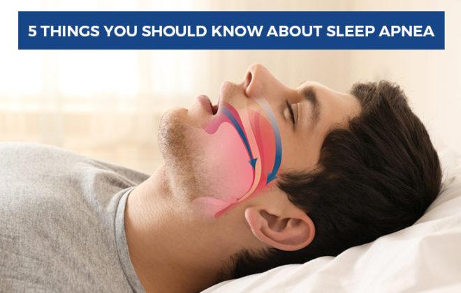 _01__Blog_Banner_-_Sleep_apnea
