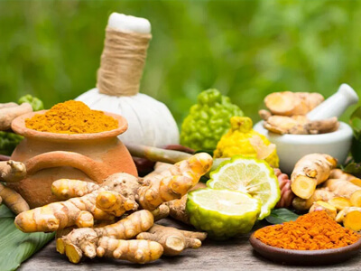Shield yourself with COVID-19 with these immunity boosters