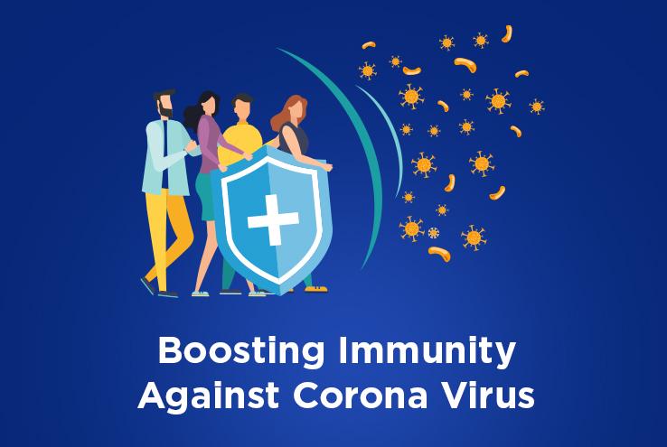 Blog_Immunity_Banner-(23-June)