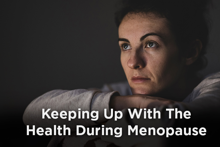 Blog_Menopause_Banner-(23-June)